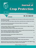 Journal of Crop Protection
